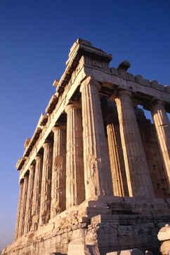 701_8_Greece.jpg