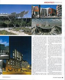 Property Magazine 3.JPG