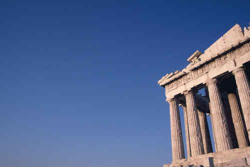 701_10_Greece.JPG