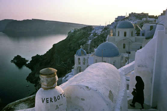 701_3_Greece.jpg