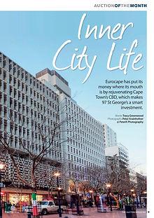 2010 September Auction Magazine - p9.jpg