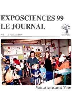 Expo Sciences