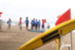 Copy%20of%20bali-ocean-surf-lifeguard-in