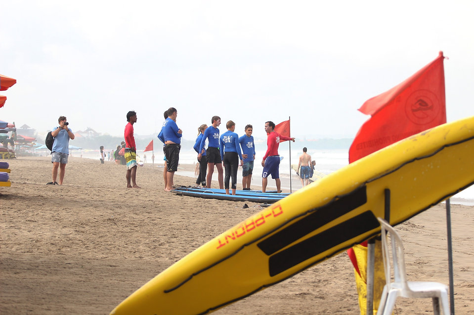 Copy%20of%20bali-ocean-surf-lifeguard-in