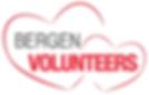 Bergen Volunteers 2019.png