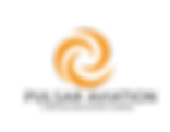 thumbnail_PULSAR-VectorArt-IIII.png