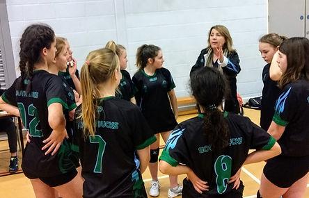 Coach Sue in action.jpg