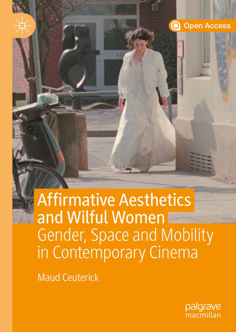 Affirmative Aesthetics