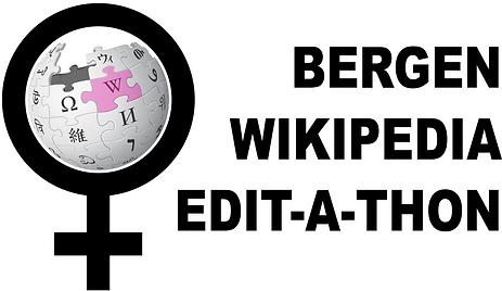 wikipedia-workshop.png