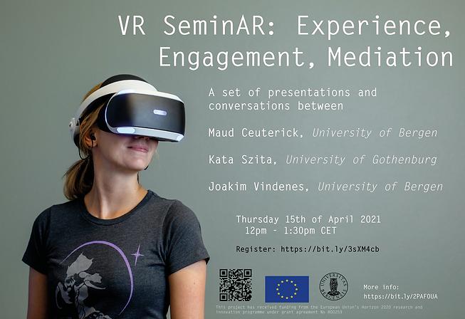 vr-seminar-poster.png