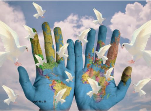 Shifting Consciousness Towards Economic Democracy Through Education and Social Competencies