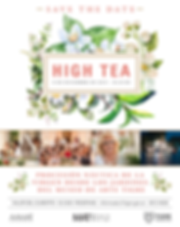 Save the date High Tea 2019 alta.png