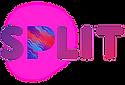 Split Logo.png