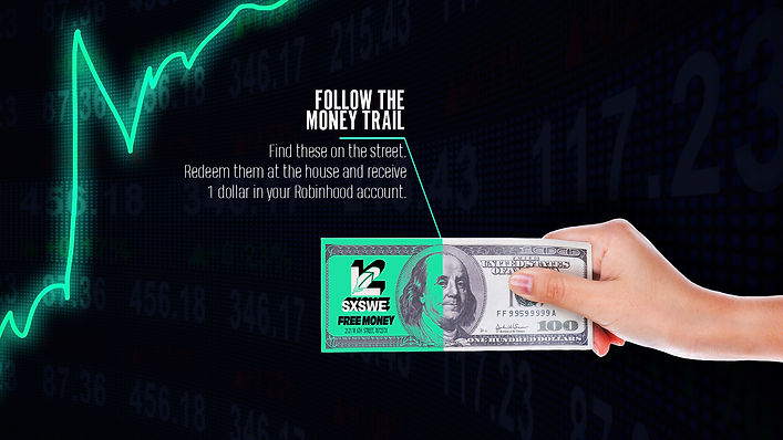 robinhood_slides_fake_money.jpg