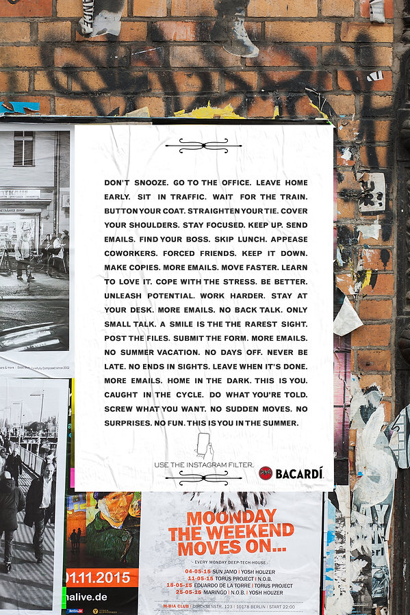Bacardi_Poster_Filter_Mockup_Version_1.j