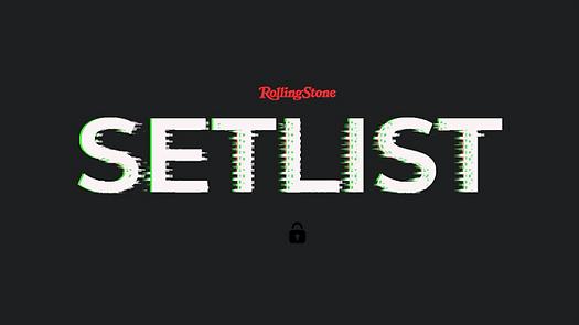 Setlist landing page.png