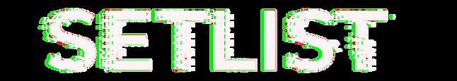 setlist_logo.png
