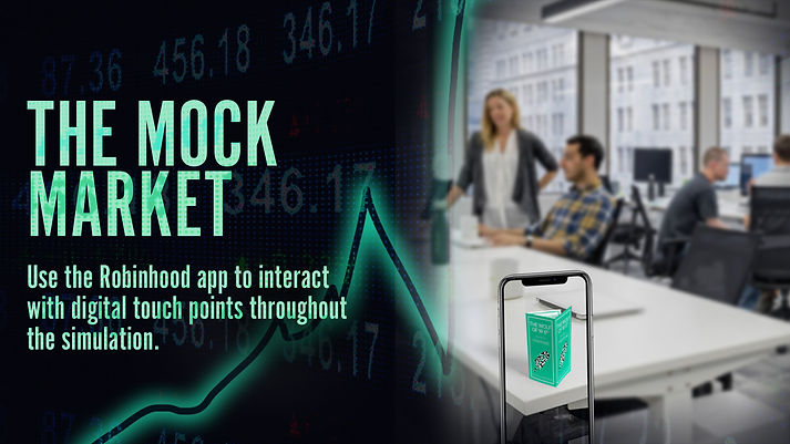 robinhood_slides_mock_market_2.jpg