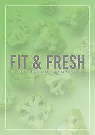 Fit & Fresh 2020 omslag.jpg