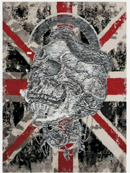 Skull Brit