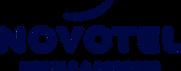 Novotel_Logo.png