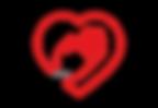 52-526191_heart-icons-hand-hand-on-heart