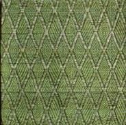 Spring Green Tiki Trellis