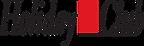 Holiday_Club_Logo-700x224.png
