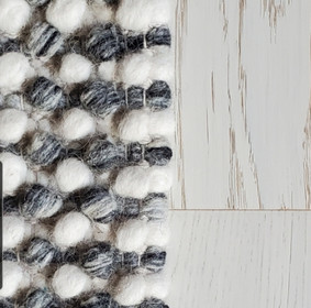 Custom Texture