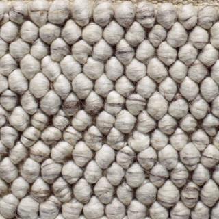 Berber Weave