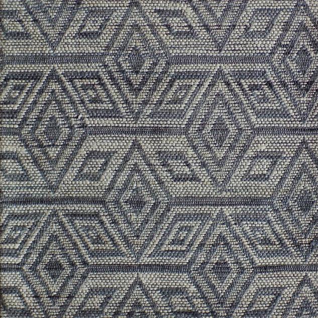 Tribal Woven Flat Weave