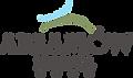 logo-arlamow.png