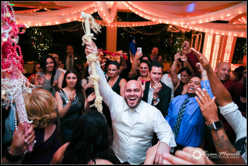 wedding-dancing-reception-fun.jpg