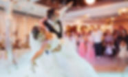 wedding-dance-summary-1024x631.jpg
