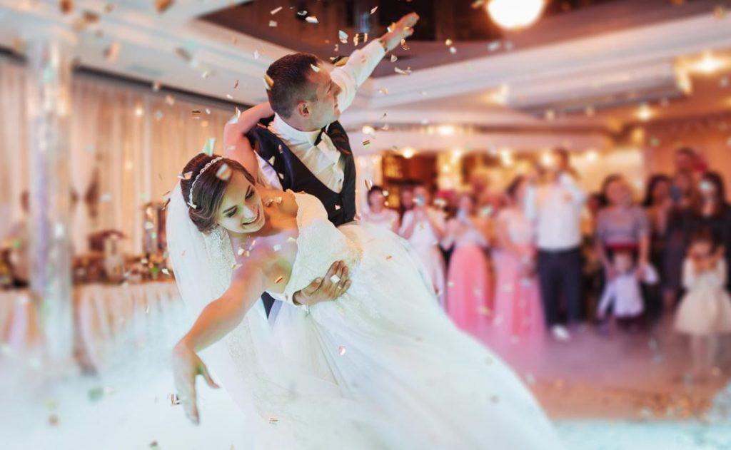 wedding-dance-summary-1024x631.jpg