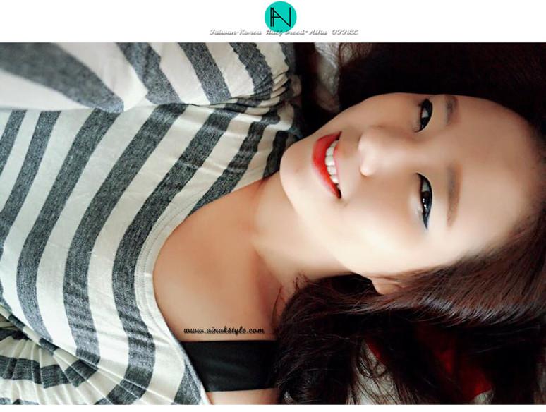 CARE ♡ 充滿自信的笑容 關鍵在於?|ARS 雅偲專業牙科中心