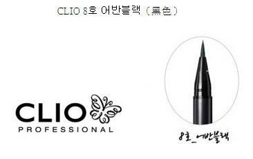 CLIO 黑色.jpg