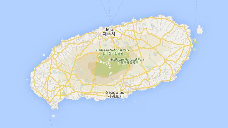 VLOGᴴᴰ 韓國濟州島自由行1 酒類收藏聖地 世界酒博物館|AiNa 愛娜