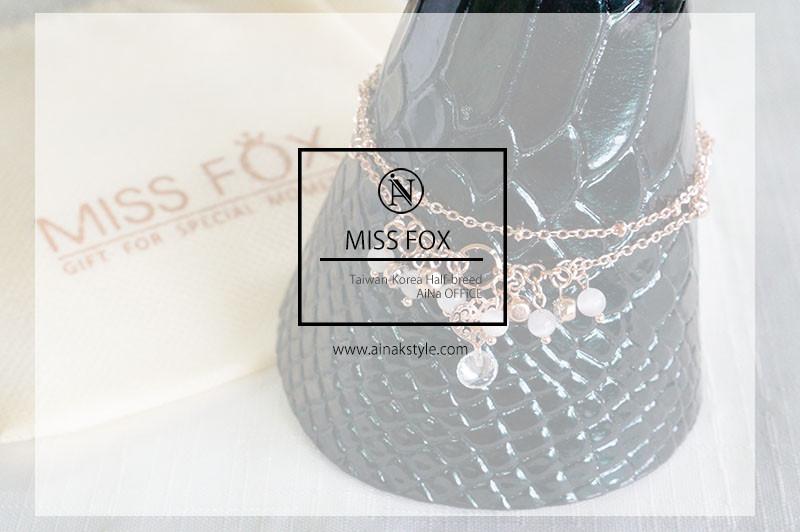 missfox_001.jpg