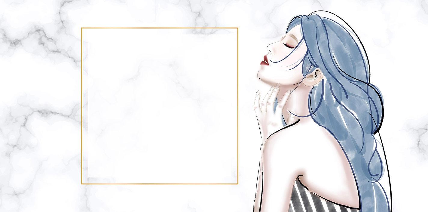 banner02-01.jpg