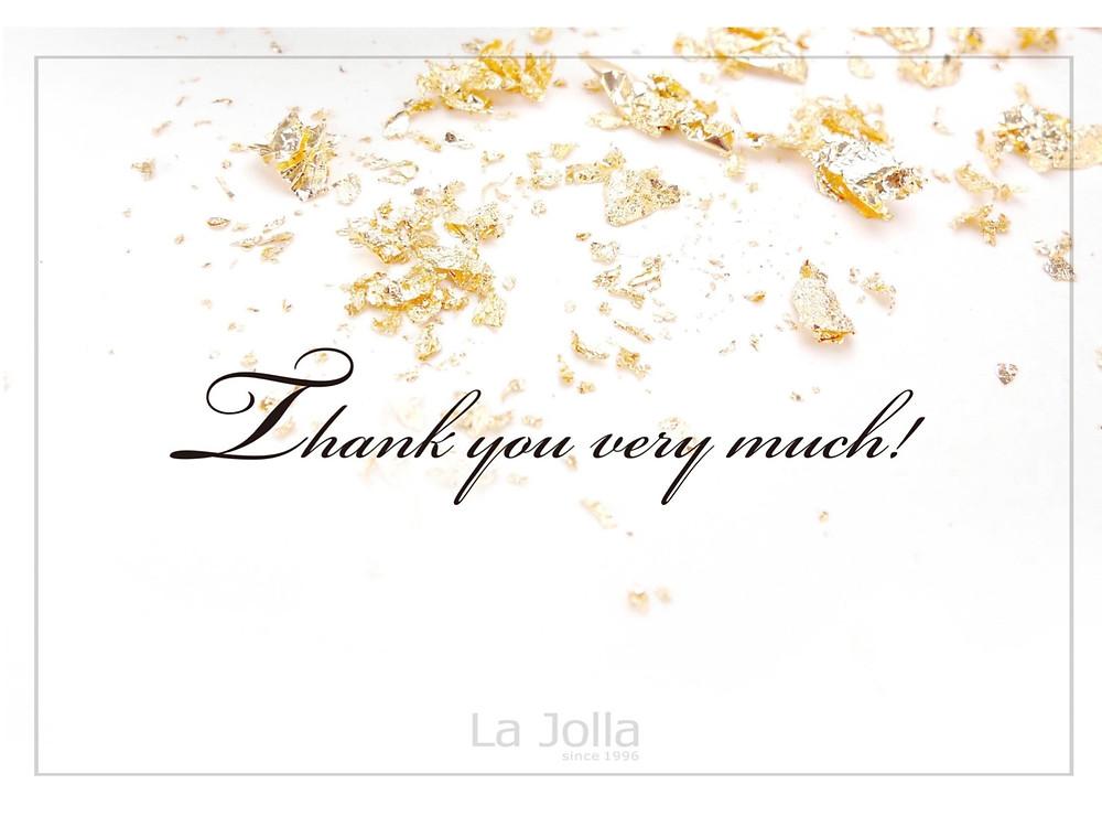 La Jolla商品簡介201411053.jpg