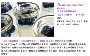 Screenshot 2015-02-11 at 11.13.15 上午.png
