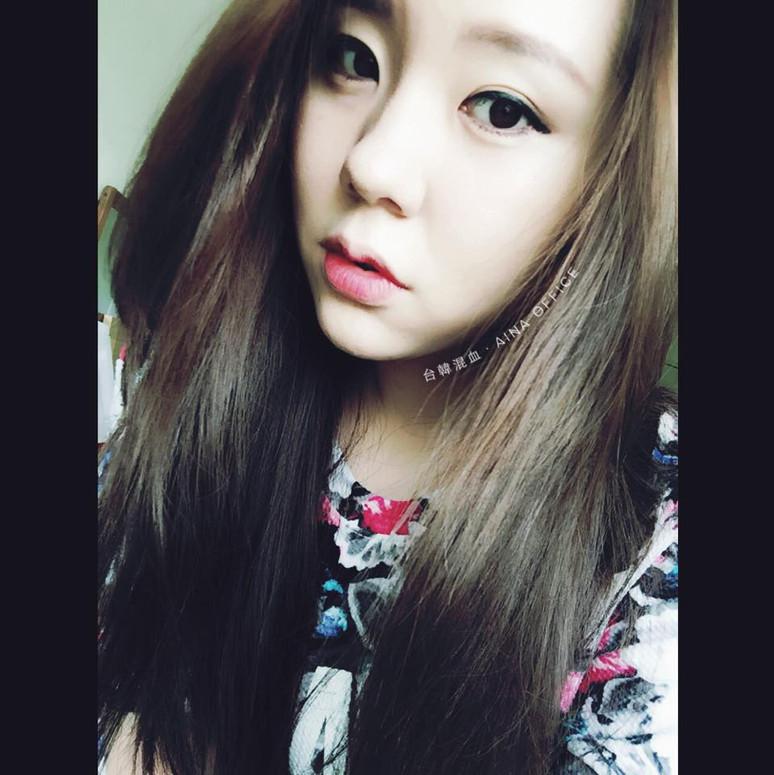 Korean 📖 #ᴬᴵᴺᴬ오늘의한마디
