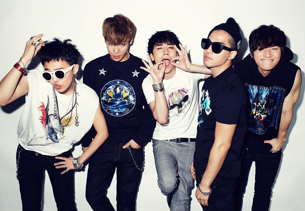 BIGBANG_Extraordinary_20's.JPG