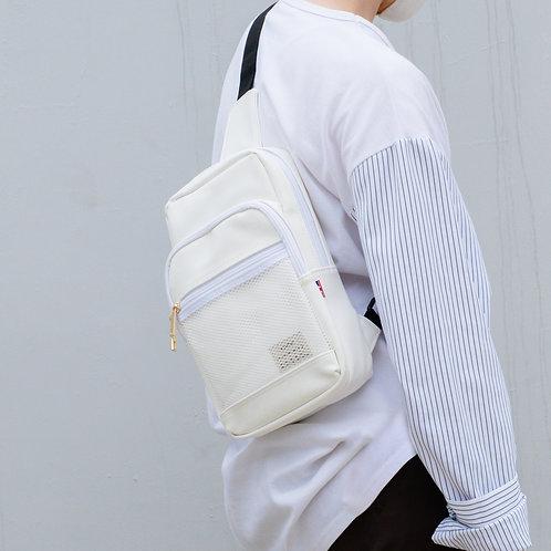 3色|單肩包 斜背包