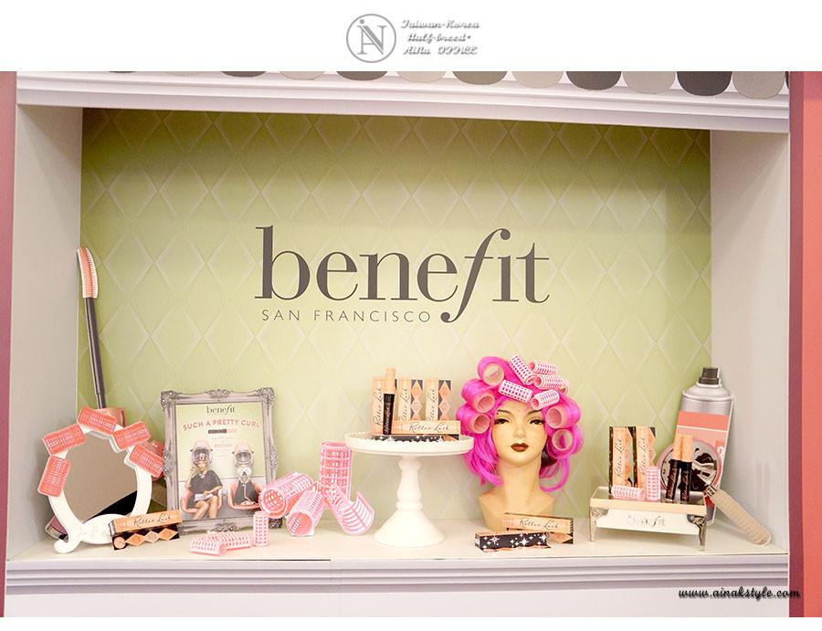 benefit_034.jpg