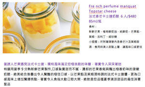 Screenshot 2015-02-11 at 11.13.59 上午.png