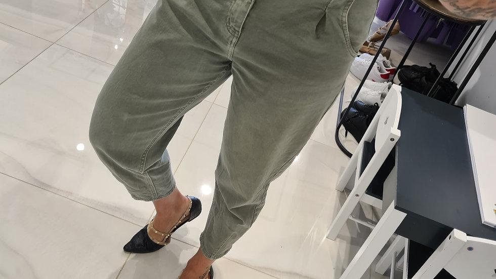 "Einzigartig. Jeans ""Kay"""