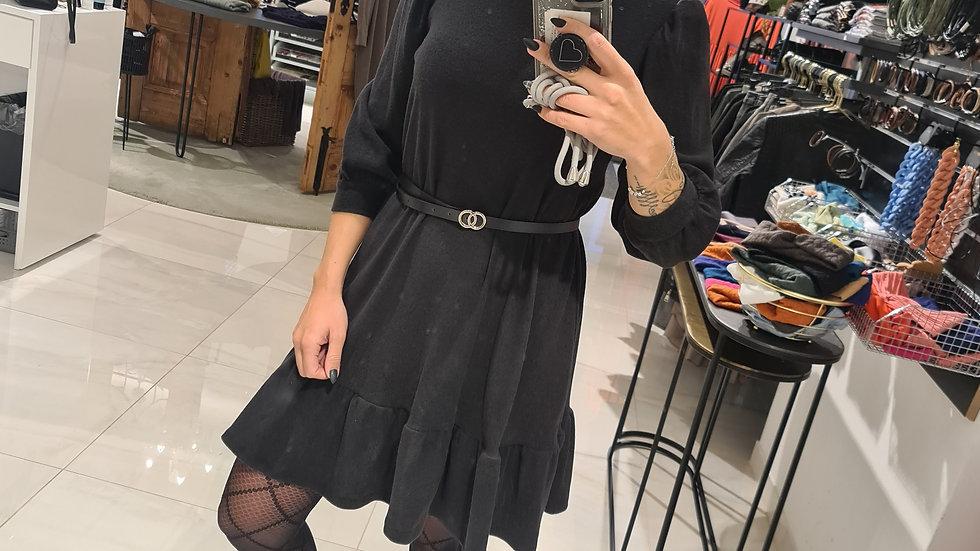 "Einzigartig. Kleid ""Daniela"""