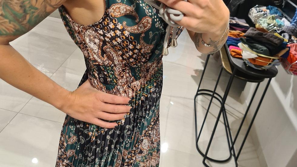 "Einzigartig. Kleid ""Tina"""